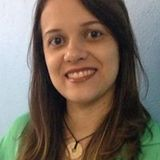 Rosemere Paz