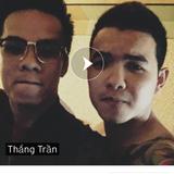 Nst Thang Tran Mix_-_Da Nang