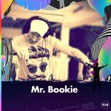Mr.Bookie
