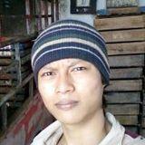 Raden Mas Gondrong