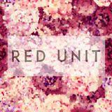 RedUnit