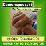Der Demenzpodcast