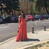 Mihaela Camelia Dumitrascu