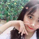 Nguyễn Thùy Hương