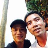 Tuan Anh Vu