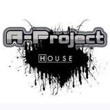 A-Project Aka-TheAngeldj