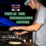 DJ Flatline Intelligent DnB Studio 2011 - Side A