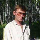 Michael  Shorokhov