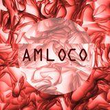 AMLOCO