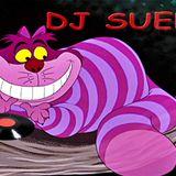 DJ Suerf