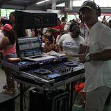DJ MIKE.E/DJMAJE66
