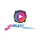Youmusic.gr