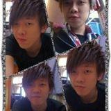 Ho Lin