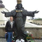 Aleksandrs.livejournal.ru
