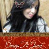 Omneya Al Jareef