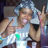 Leleni Thuli Mabasa