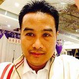 Winai Khaosumaung
