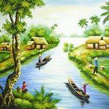 Trần Thủy
