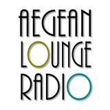 AIKO ON AEGEAN LOUNGE
