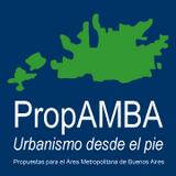 Espacios Verdes. Espacios Públicos. PropAMBA radio Nro 24 del 23/09/2015