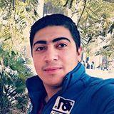 Ahmed Elomda