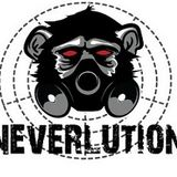 Neverlution Soundsystem