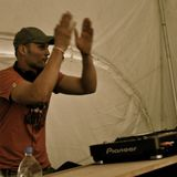 DJ Pushee 2012 Summer Mix (Full Version)