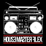 House Master Flex