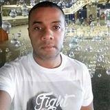 Jeferson Jomo