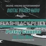 Petey Flashback 70' s 80's mix PT 4