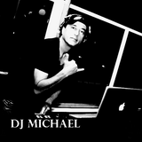 DJ MICHAEL- DEEP HOUSE