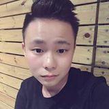 Wang Ming Lin