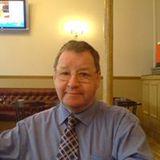 Harry Mcneill