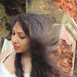 Reshma Misra