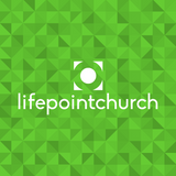 Listen - Life Point Church