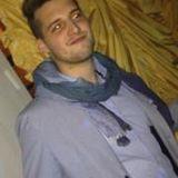 Michele Babetto