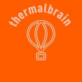 thermalbrain