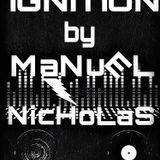 MaNueL_NiChOLaS