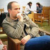 Nenad Jasarevic