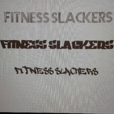 Fitness_Slackers