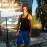 Antonis Dimitriou