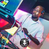 Mattik forward (hip hop afrobeat dancehall) mfs (dj warlord)