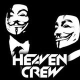 DJ Mcflay® - Beats In Space Radio Show Episode #027 with Heaven Crew Guest Mix