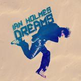 Ian Holmes