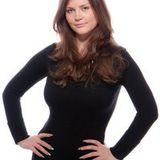 Kate Rybak
