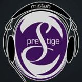 Mistah Prestige