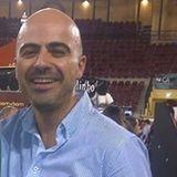 Pedro Rosas Quelhas