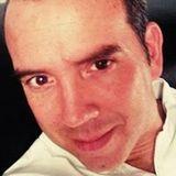 Fernando Fuentes Panadero