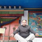 Prem Budhathoki