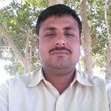 Muhammad Waqas Wahla